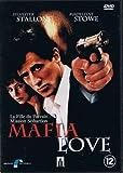Mafia Love (2002)