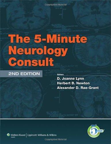handbook of neurosurgery pdf 7th edition free download