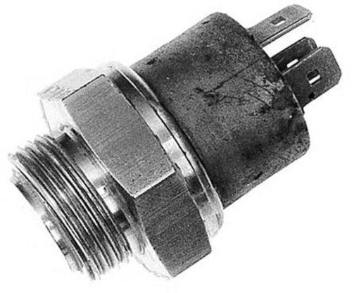 Fuel Parts RFS3034 Temperatur-Sensor (Kuhler und Luft)