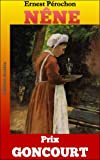 N�ne (prix goncourt)(collection classique)