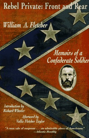 rebel-private-front-and-rear-memoirs-of-a-confederate-soldier