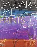 Andrew Lambirth Barbara Rae Prints