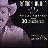 GERARDO GONZALES - Ramon Ayala