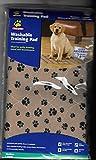 Top Paw Washable Training Pad Size Medium