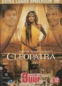 Cleopatra [1999] [Dutch Import]