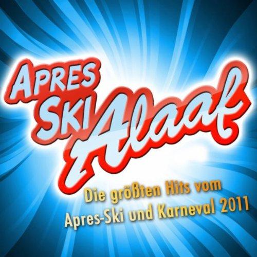VA-Apres Ski Alaaf-DE-3CD-FLAC-2016-VOLDiES Download