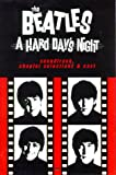 Hard Day's Night [Import]