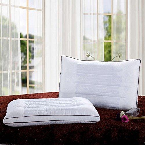 high-quality-casa-cassia-health-care-pillow-3-4874