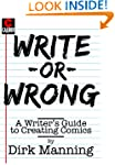 Write or Wrong: A Writer's Guide to C...