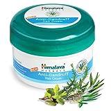 Himalaya Herbals Anti-Dandruff Hair Cream, 175 Grams
