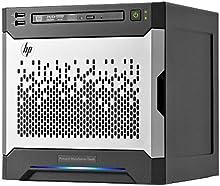 Comprar HP ProLiant MicroServer Gen8 - Servidor