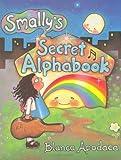 Smally's Secret Alphabook