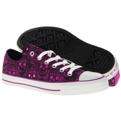 Converse Ct Ox Womens