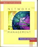 Network management:principles and practice