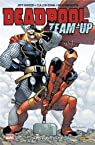 Deadpool Team-up, Tome 2 :