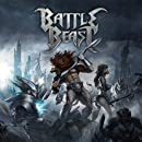 Battle Beast [Edition limitée]