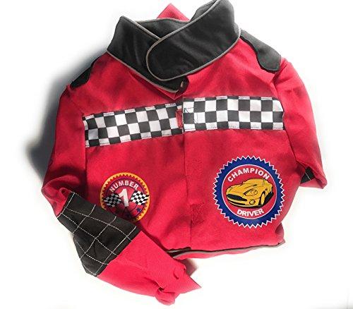 no-1-childrens-race-car-driver-suit-and-cap