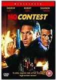 No Contest [DVD]