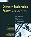 Software Engineering Processes: With...