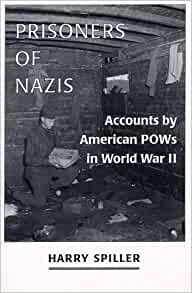 World war two accounts
