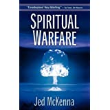Spiritual Warfareby Jed McKenna