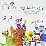 Music Box Orchestra