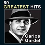 60 Greatest Hits