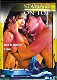 Playboy / Staying on Top [DVD] [2001] [Region 1] [US Import] [NTSC]