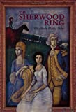 The Sherwood Ring (0618150749) by Elizabeth Marie Pope