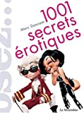 1001 Secrets �rotiques par Dannam