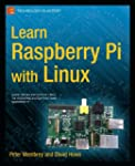 Learn Raspberry Pi with Linux (Techno...