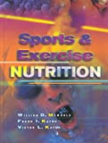 Sports and exercise nutrition /