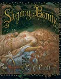 Sleeping Beauty (1587171201) by Mahlon F. Craft