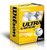 Wilson ULTRA ULTDIS