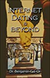 img - for Internet Dating & Beyond book / textbook / text book