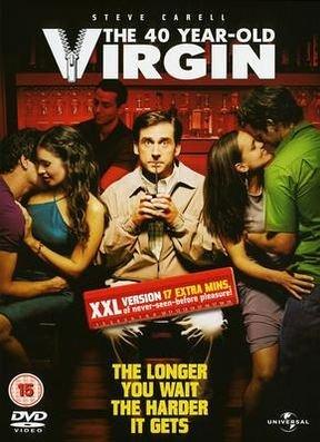 the-40-year-old-virgin-xxl-version-dvd-2005