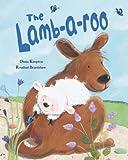 Diana Kimpton The Lamb-a-roo