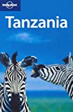 Tanzania (Lonely Planet Country Guides)