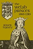 Welsh Princes, The: The Native Rulers of Wales 1063-1283 (0582308119) by Roger Turvey