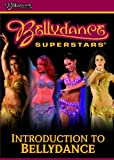 echange, troc Introduction to Bellydance [Import anglais]