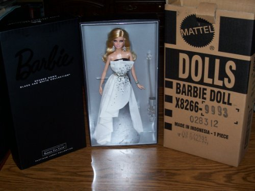 Barbie-Platinum-Label-BFC-Exclusive-Beaded-Gown-Barbie-Doll-by-Barbie