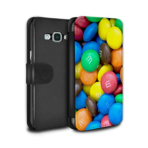 stuff4-coque-etui-housse-cuir-pu-case-cover-pour-samsung-galaxy-j3-m-et-ms-design-confiserie-collect