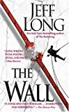 The Wall (0743498704) by Jeff Long