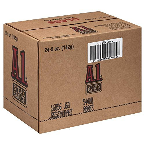 a1-steak-sauce-food-service-5-ounce-24-per-case-by-a1