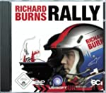 Richard Burns Rally [Software Pyramide]