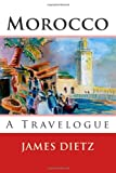 img - for Morocco: A Travelogue book / textbook / text book