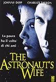 Acquista The Astronaut
