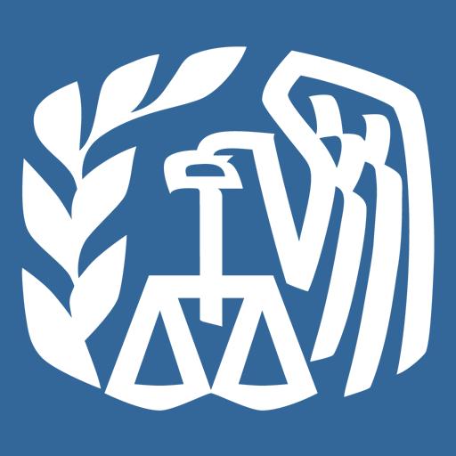 IRS Gov