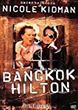 Bangkok Hilton [DVD] [1990]