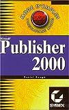 echange, troc Daniel Rougé - Publisher 2000